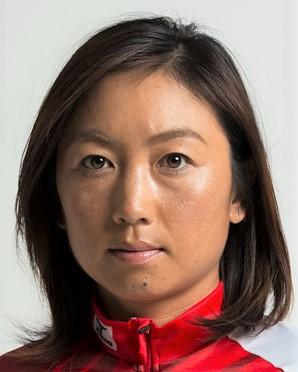 石田 正子