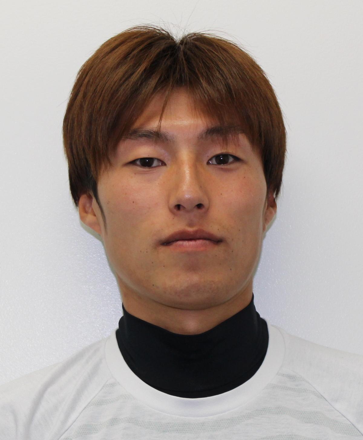 伊藤 謙司郎
