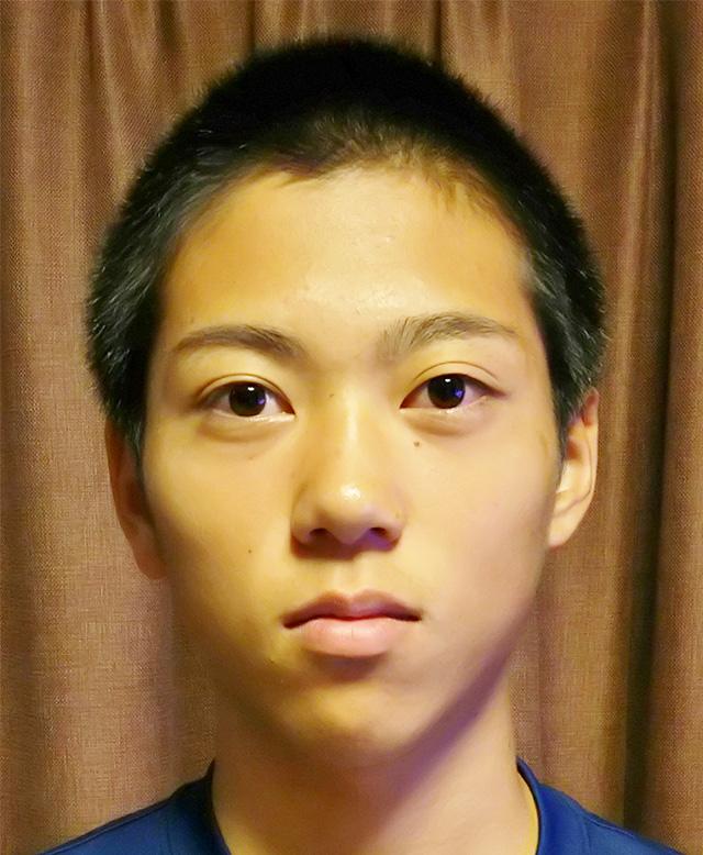 宮﨑 敬太