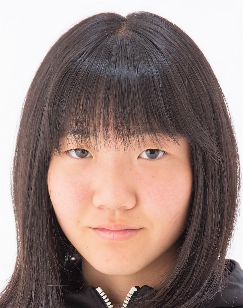 池田  光希